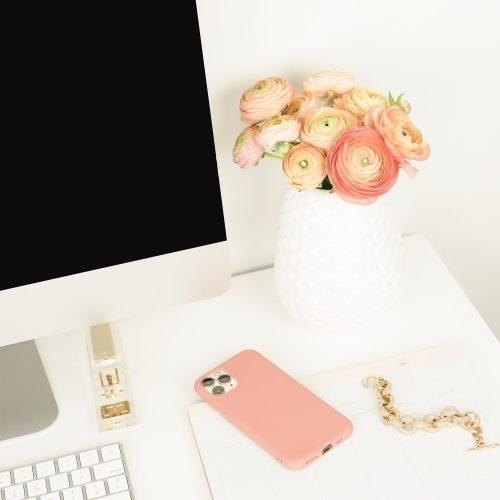 Pinterest Manager - 6 - Pinterest Management